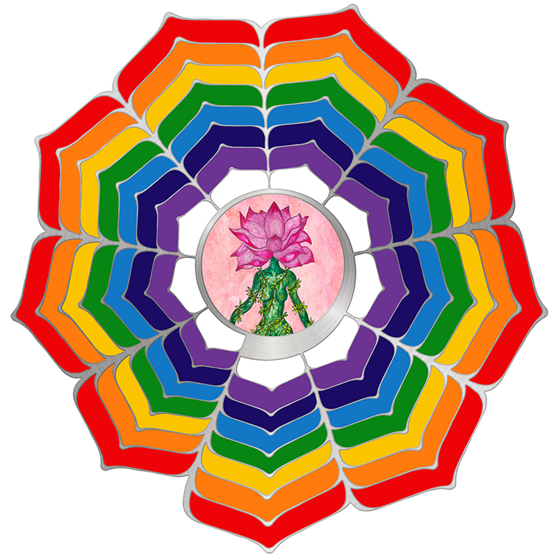 Lotus da Lilah