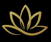 logo_es_Dourado
